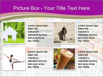 0000071246 PowerPoint Template - Slide 14