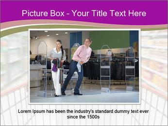 0000071246 PowerPoint Template - Slide 16