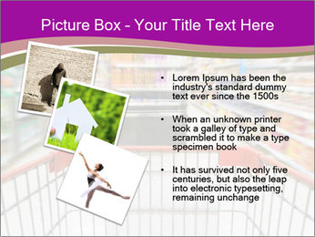 0000071246 PowerPoint Template - Slide 17