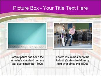 0000071246 PowerPoint Template - Slide 18