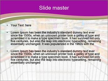 0000071246 PowerPoint Template - Slide 2