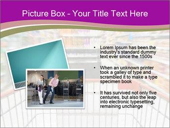 0000071246 PowerPoint Template - Slide 20