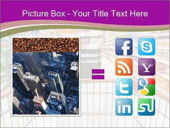 0000071246 PowerPoint Template - Slide 21