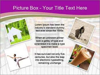 0000071246 PowerPoint Template - Slide 24