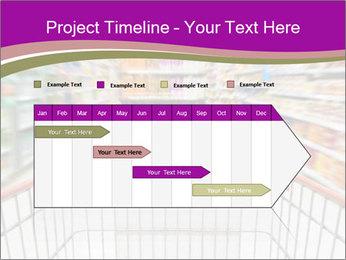 0000071246 PowerPoint Template - Slide 25