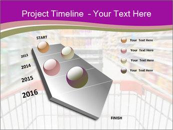 0000071246 PowerPoint Template - Slide 26