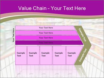 0000071246 PowerPoint Template - Slide 27