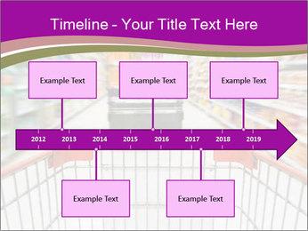 0000071246 PowerPoint Template - Slide 28