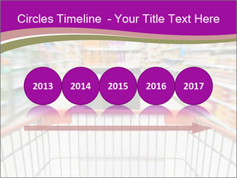 0000071246 PowerPoint Template - Slide 29