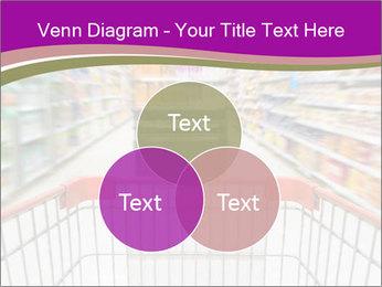 0000071246 PowerPoint Template - Slide 33