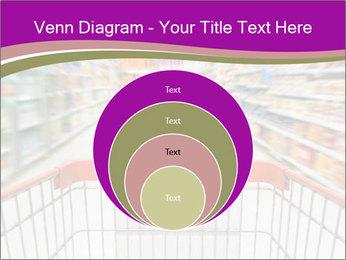 0000071246 PowerPoint Template - Slide 34