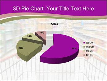 0000071246 PowerPoint Template - Slide 35