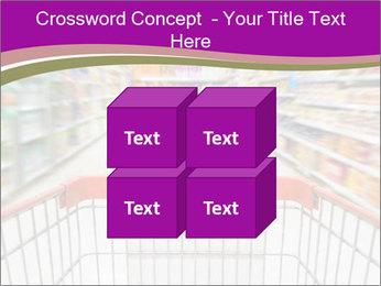 0000071246 PowerPoint Template - Slide 39