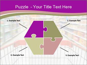 0000071246 PowerPoint Template - Slide 40