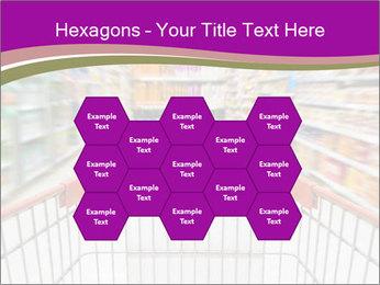 0000071246 PowerPoint Template - Slide 44