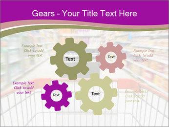 0000071246 PowerPoint Template - Slide 47