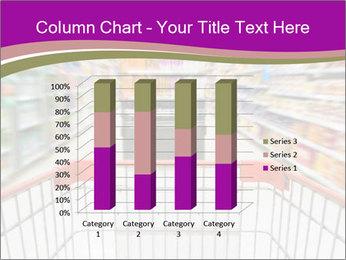 0000071246 PowerPoint Template - Slide 50