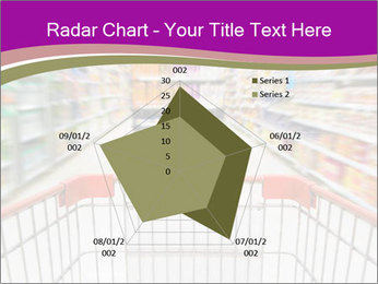 0000071246 PowerPoint Template - Slide 51