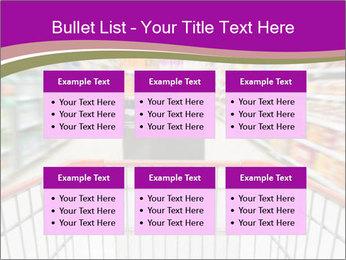 0000071246 PowerPoint Template - Slide 56