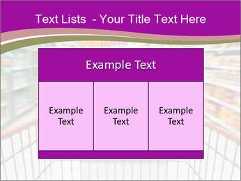 0000071246 PowerPoint Template - Slide 59