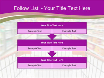 0000071246 PowerPoint Template - Slide 60