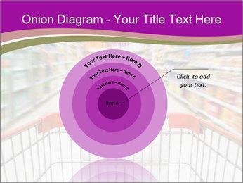 0000071246 PowerPoint Template - Slide 61