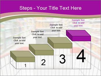 0000071246 PowerPoint Template - Slide 64