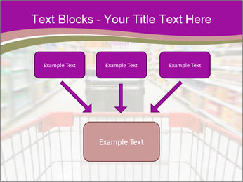 0000071246 PowerPoint Template - Slide 70