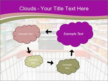 0000071246 PowerPoint Template - Slide 72