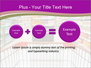 0000071246 PowerPoint Template - Slide 75