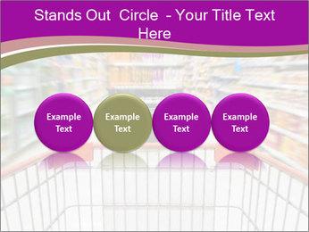 0000071246 PowerPoint Template - Slide 76