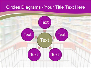 0000071246 PowerPoint Template - Slide 78