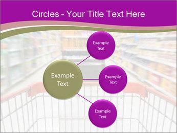 0000071246 PowerPoint Template - Slide 79
