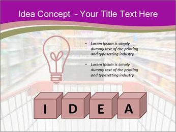 0000071246 PowerPoint Template - Slide 80