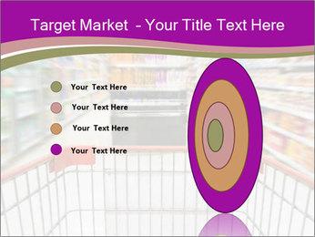 0000071246 PowerPoint Template - Slide 84