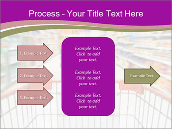 0000071246 PowerPoint Template - Slide 85