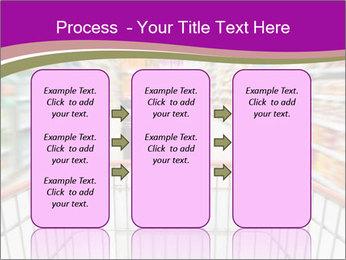 0000071246 PowerPoint Template - Slide 86