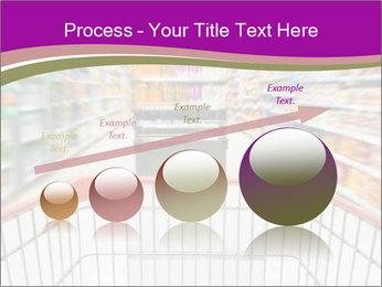 0000071246 PowerPoint Template - Slide 87