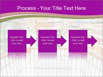 0000071246 PowerPoint Template - Slide 88
