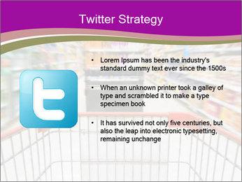 0000071246 PowerPoint Template - Slide 9