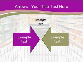 0000071246 PowerPoint Template - Slide 90