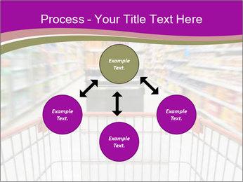0000071246 PowerPoint Template - Slide 91