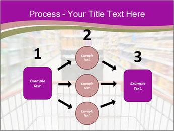 0000071246 PowerPoint Template - Slide 92