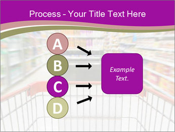 0000071246 PowerPoint Template - Slide 94
