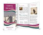 0000071247 Brochure Template