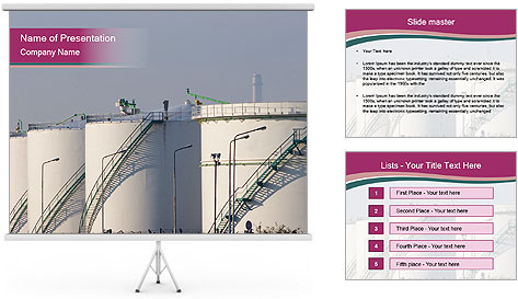 0000071247 PowerPoint Template