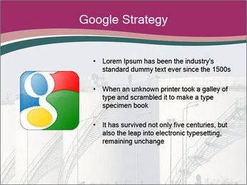 0000071247 PowerPoint Template - Slide 10
