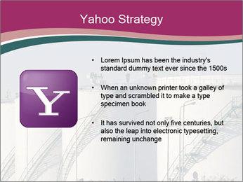 0000071247 PowerPoint Template - Slide 11