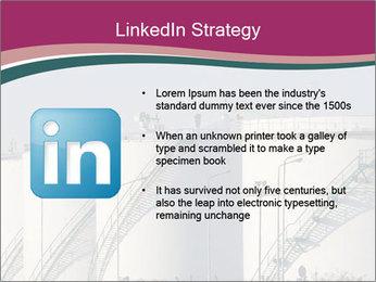 0000071247 PowerPoint Template - Slide 12