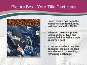 0000071247 PowerPoint Template - Slide 13